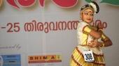 mohiniyattam at kerala school kalolsavam 2016 photos 052