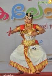 kerala school kalolsavam 2016 day 3 kerala nadanam images 357 002