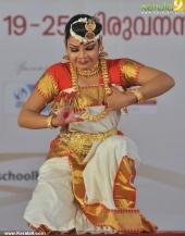 kerala school kalolsavam 2016 day 3 kerala nadanam images 357