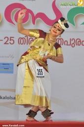 kerala school kalolsavam 2016 day 3 kerala nadanam photos 147 007