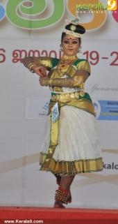kerala school kalolsavam 2016 day 3 kerala nadanam photos 147