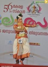 kerala school kalolsavam 2016 day 3 kerala nadanam photos 369 004