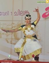 kerala school kalolsavam 2016 day 3 kerala nadanam stills 258 005
