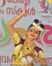 kerala school kalolsavam 2016 day 3 kerala nadanam stills 258