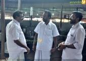 kerala school kalolsavam 2016 day 3 pictures 600 00