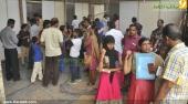 kerala school kalolsavam 2016 day 3 pictures 600 002