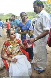kerala school kalolsavam 2016 day 3 pictures 600 005