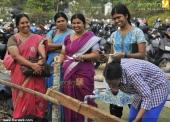 kerala school kalolsavam 2016 day 3 pictures 600 006