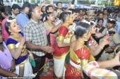kerala school kalolsavam 2016 day 3 pictures 600 008