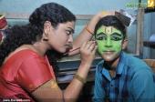 kerala school kalolsavam 2016 day 3 pictures 600