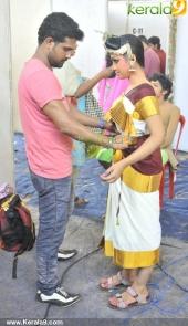 kerala school kalolsavam 2016 day 3 stills 570 006
