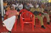 kochupreman in kerala school kalolsavam 2016 day 3 photos200 00