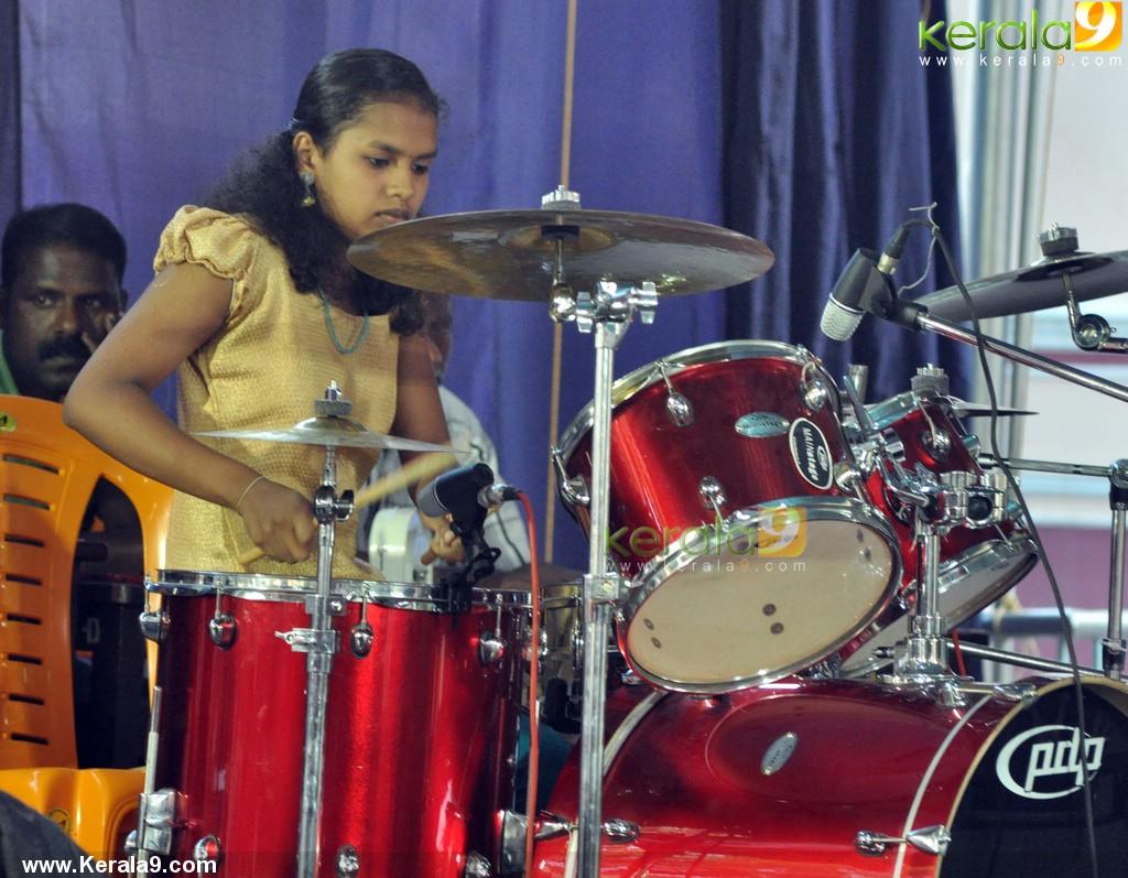 kerala school kalolsavam 2016 day 5 ganamela photos 200 00