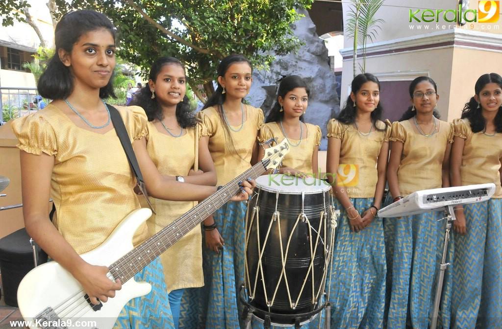 kerala school kalolsavam 2016 day 5 ganamela photos 200 003