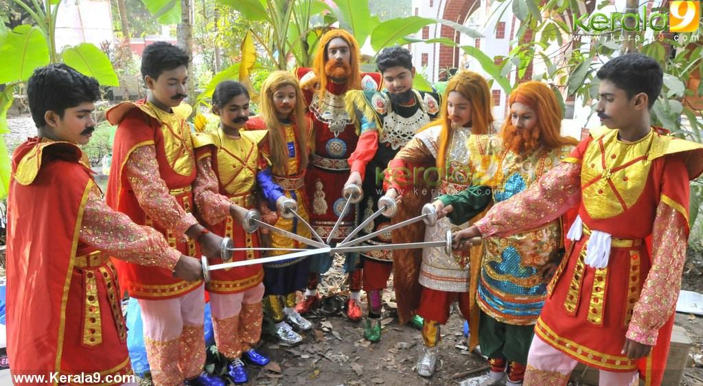 kerala school kalolsavam 2016 day 5 photos 123 007