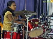 kerala school kalolsavam 2016 day 5 ganamela photos 200 001