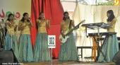 kerala school kalolsavam 2016 day 5 ganamela photos 200 004