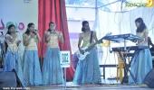 kerala school kalolsavam 2016 day 5 ganamela photos 200 005