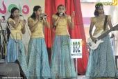 kerala school kalolsavam 2016 day 5 ganamela photos 200 006