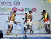 kerala school kalolsavam 2016 day 5 photos 123 034
