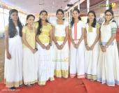 kerala school kalolsavam 2016 photos 09 016