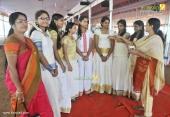 kerala school kalolsavam 2016 photos 09 018