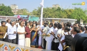 kerala school kalolsavam 2016 photos 09 022