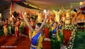kerala school kalolsavam 2016 inauguration photos 954 006