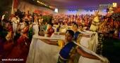 kerala school kalolsavam 2016 inauguration photos 954 00