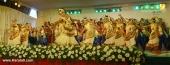 kerala school kalolsavam 2016 inauguration photos 954 010