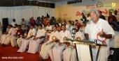 kerala school kalolsavam 2016 inauguration photos 954 011