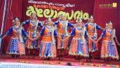 kerala school kalolsavam thiruvananthapuram 2017 photos 07