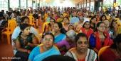 kerala school kalolsavam thiruvananthapuram 2017 photos 080