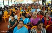 kerala school kalolsavam thiruvananthapuram 2017 photos 081