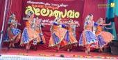 kerala school kalolsavam thiruvananthapuram 2017 photos 082