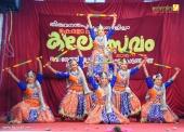 kerala school kalolsavam thiruvananthapuram 2017 photos 083