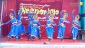 kerala school kalolsavam thiruvananthapuram 2017 photos 084