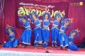 kerala school kalolsavam thiruvananthapuram 2017 photos 085