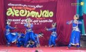 kerala school kalolsavam thiruvananthapuram 2017 photos 087