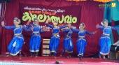 kerala school kalolsavam thiruvananthapuram 2017 photos 088