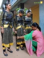 kerala school kalolsavam thiruvananthapuram 2017 photos 092