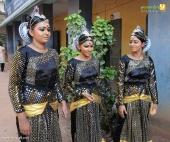 kerala school kalolsavam thiruvananthapuram 2017 photos 093