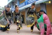 kerala school kalolsavam thiruvananthapuram 2017 photos 094