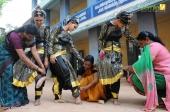 kerala school kalolsavam thiruvananthapuram 2017 photos 095