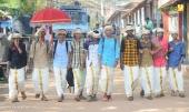 kerala school kalolsavam thiruvananthapuram 2017 photos 096