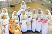 kerala school kalolsavam thiruvananthapuram 2017 photos 097