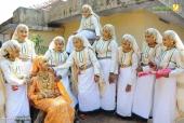 kerala school kalolsavam thiruvananthapuram 2017 photos 098
