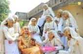 kerala school kalolsavam thiruvananthapuram 2017 photos 099