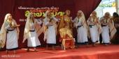 kerala school kalolsavam thiruvananthapuram 2017 photos 100