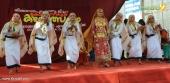 kerala school kalolsavam thiruvananthapuram 2017 photos 101